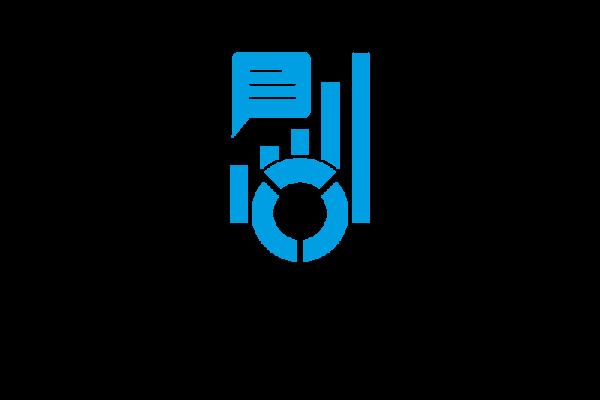 Perform_Icon_Image