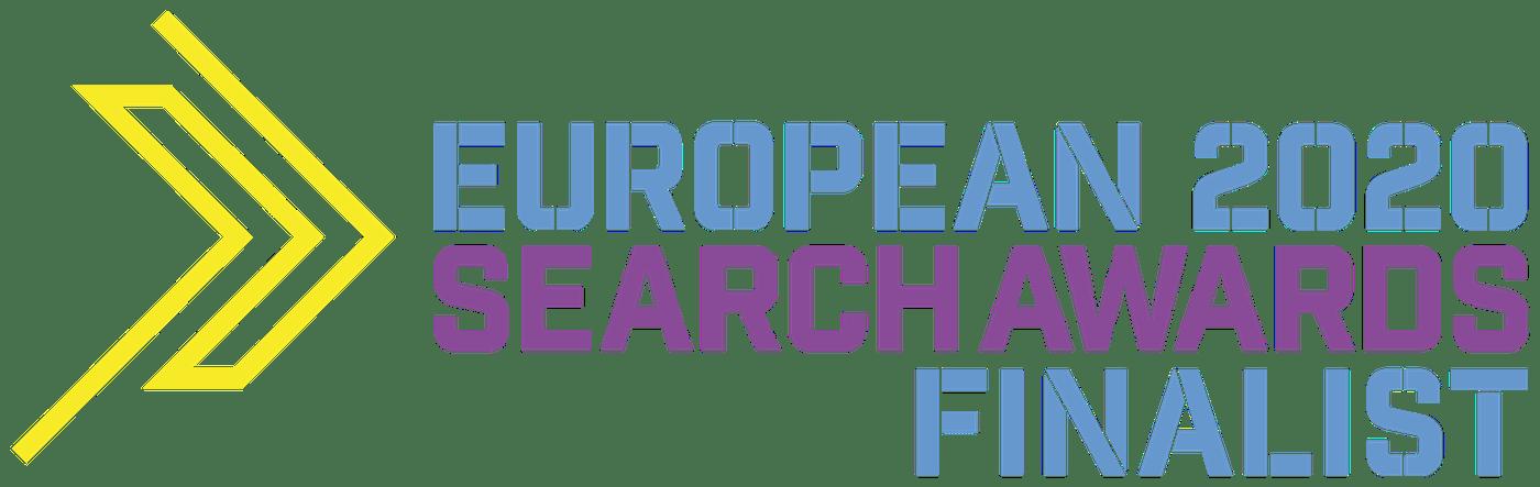 EU20-Finalist-Badge_2
