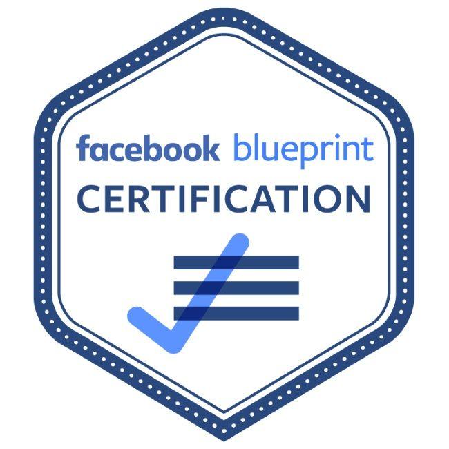 FBK certification