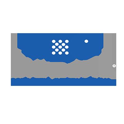 BioZone-Logo