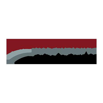 Harbron-Home-Improvements-Logo