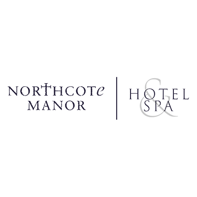 Northcote-Logo